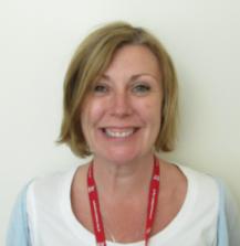 Clare, Trustee